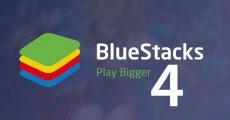 En İyi Android Emulatör Programı - Bluestacks