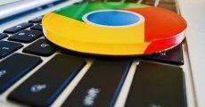 Chrome OS Artık Daha Güvenilir!