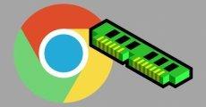 Google Chrome Yakında Sisteminizi Rahatlatacak