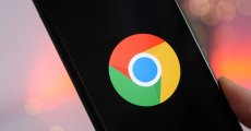 Google Chrome Güncellemeleri Devam Ediyor