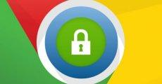Google Chrome Uzantıları Virüs Saçıyor