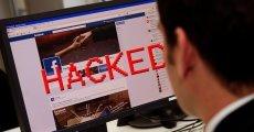 Facebook'ta Dikkat Edilesi Bir Hacker