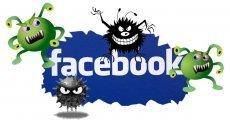 Güvenlik Şirketi Comodo Uyardı: Facebook'tan Gelen Bu Mesajları Açmayın