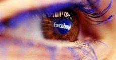 Facebook Görme Engelliler için Çalışma Başlattı