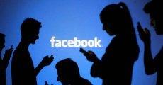 Facebook, Android Platformundan Çekilebilir