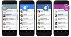 Facebook ve Instagram Birleşecek mi?