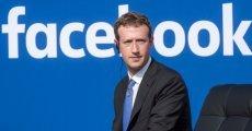 Facebook Sahte Haberler ile Mücadele Edecek