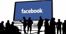Facebook, Sahte Hesapları Engelleyecek