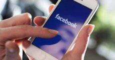 Facebook Yüz Tanıma Sistemine Geçebilir