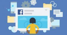 Facebook'a Şaşırtan Bir Yenilik Daha Geldi