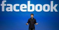 Facebook'tan Clinton için 20 Milyon Dolar!