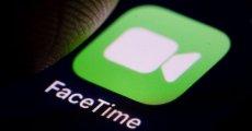 Apple'dan FaceTime Hatası ile İlgili Açıklama Geldi