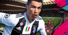FIFA 19 Satış Rakamları ile Şaşırtıyor
