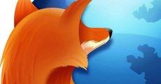 Mozilla Firefox Reklam Göstermeye Başlayacak
