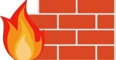 Firewall Kullanmanız için Yeterli 5 Sebep