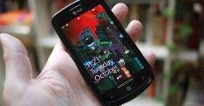 Samsung Focus Uygulamasının Tanıtımı Yapıldı