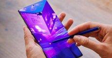 Galaxy Note 20 RAM Konusunda İddialı Olacak