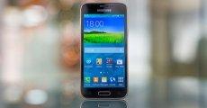 Galaxy S5 Mini için Android 6.0 Onaylandı