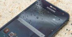 Galaxy S7 Active Özellikleri Ortaya Çıktı
