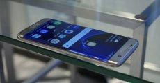 Galaxy S7 Türkiye Fiyatı Belli Oldu