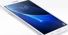 Samsung Galaxy Tab A Tanıtımı Yapıldı