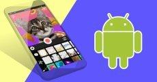 Android için Giphy Cam Yayınlandı