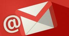 Gmail'e Twitter Özelliği Geldi