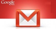 Gmail Kullananlar Bu Habere Dikkat!