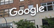 Türkiye'de Android Piyasası Bitebilir