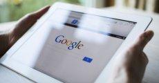 Google Arama Özelliğini Değiştiriyor