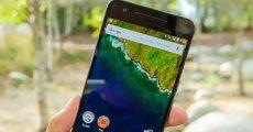 Google ve Huawei'den Kullanıcılara Geri Ödeme