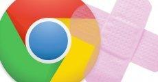 Sık Karşılaşılan Google Chrome Hataları ve Çözümleri