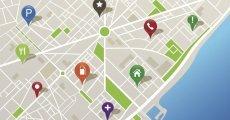 Google Maps İki Yeni Özelliğe Daha Kavuştu