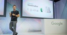 Google, Nexus Üretimini Almak İstiyor