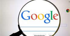 Google Arama Sonuçlarına Kullanıcı Yorumu Özelliği Getirdi