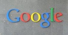 Google Ülke Güvenliğini mi Tehdit Ediyor?