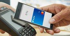 Google Pay, Ödeme Ağını Genişletiyor