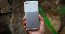 Google Pixel Ses Sorunu Büyük Ses Getirdi