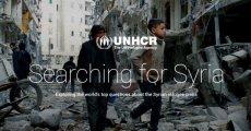 Google, Suriye İçin Özel Arama Motoru Geliştirdi
