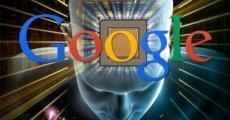 Google Al, Siri ve Bing Üçlemesi!