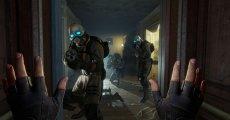Half-Life Alyx Çıkış Tarihi Resmi Olarak Açıklandı