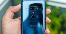HTC Android Pie için Güncelleme Tarihlerini Açıkladı
