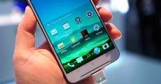 HTC Desire 830 Ortaya Çıktı