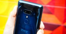 HTC U12 Plus Satıştan Kalktı