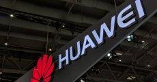 Huawei Matebook Lansmanını Erteledi