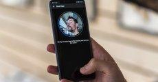 Huawei Mate 20 Pro için Yeni Güncelleme Geldi