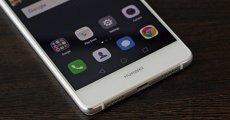 Huawei P9 Lite'ın Satış Fiyatı Belli Oldu