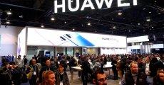 ABD'den Huawei için Yeni Bir Engel Hazırlığı