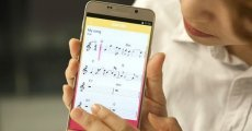 Samsung'dan Yeni Müzik Uygulaması