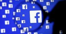 Facebook'un Hatası Başınızı Yakabilir